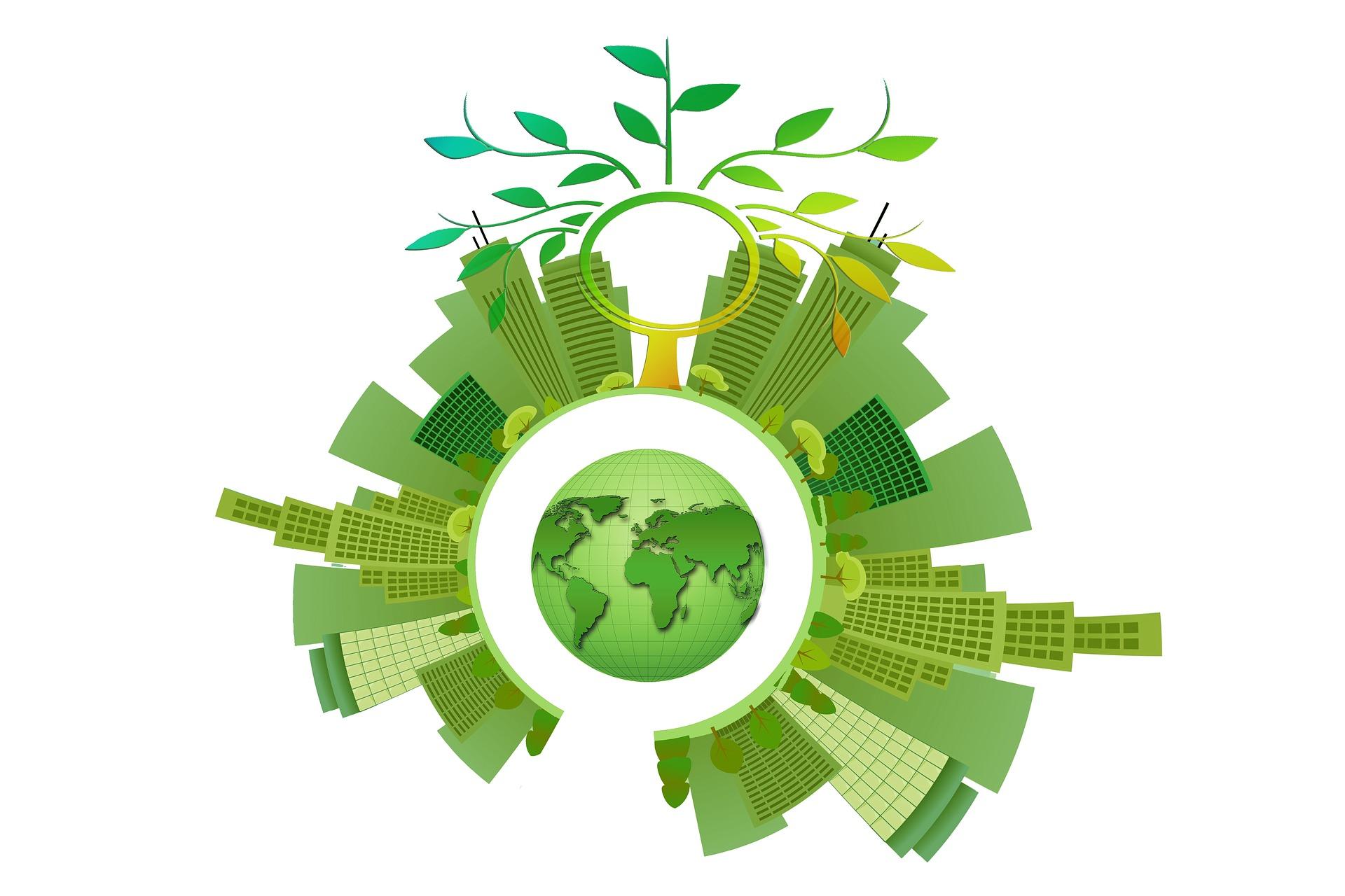 Sorveglianza per Impianti Biogas