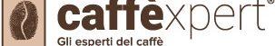 caffe-expert