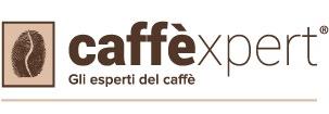 Caffè Expert caffè in cialde e capsule