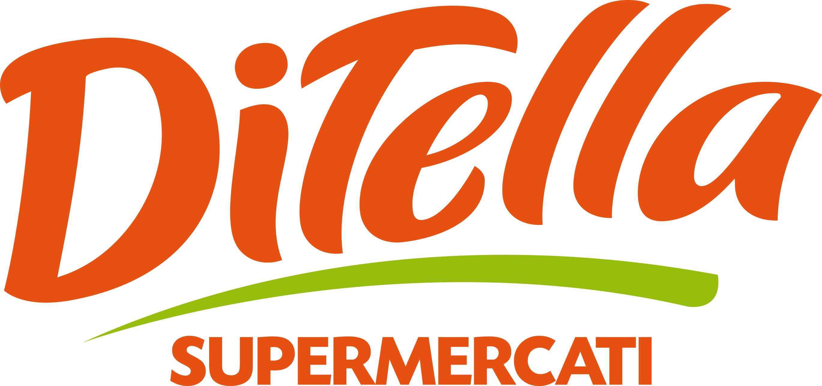 ditella supermercati