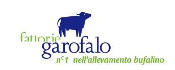 Fattorie Garofalo