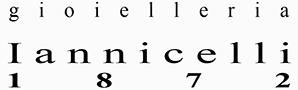 gioielleria-iannicelli