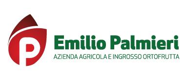 Emilio Palmieri Azienda Agricola