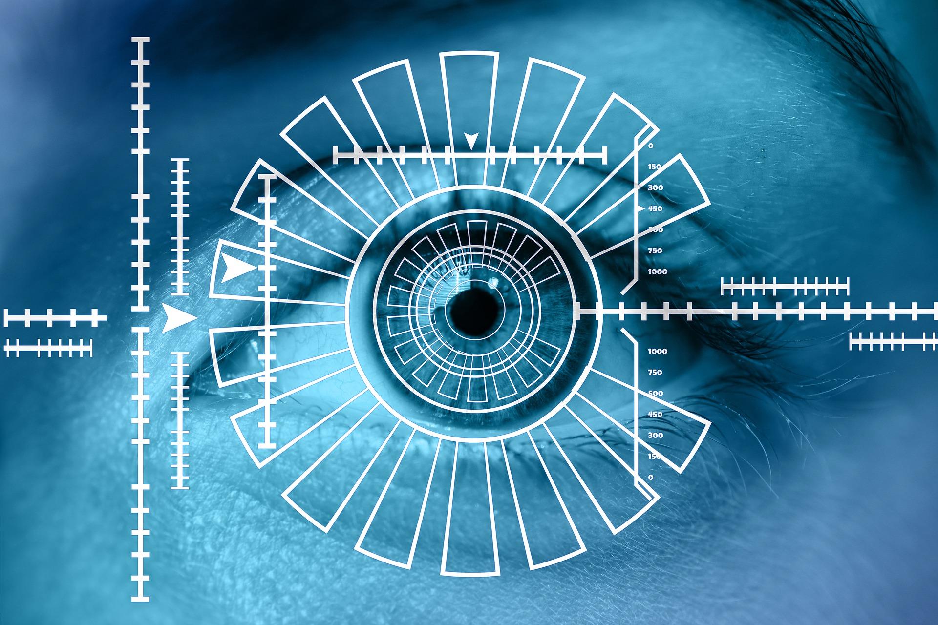 Presentato a Napoli il rapporto sulla sicurezza: servizi digitali