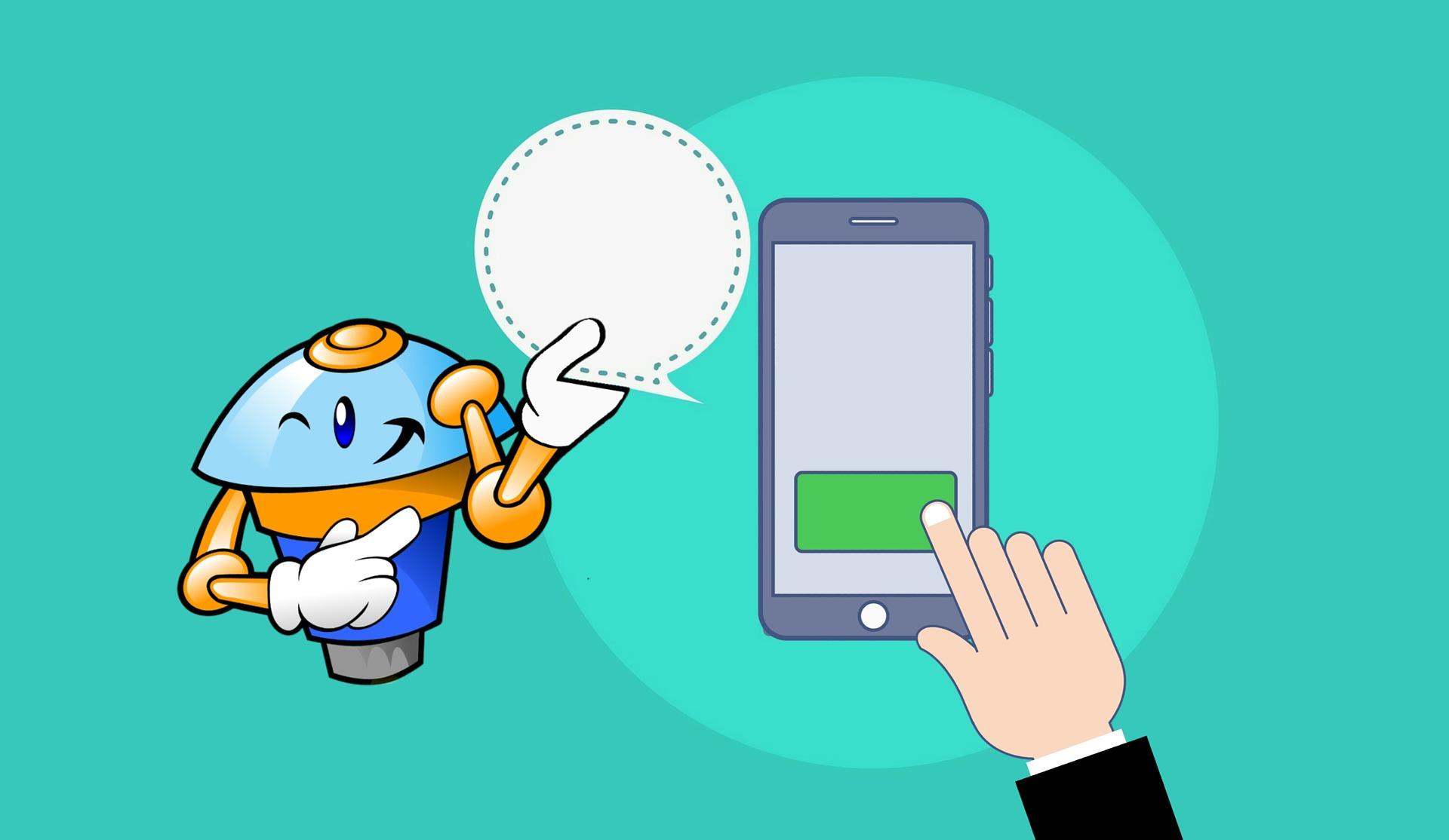 Chatbot: cosa sono, quali sono gli impieghi e quali le prospettive per il futuro