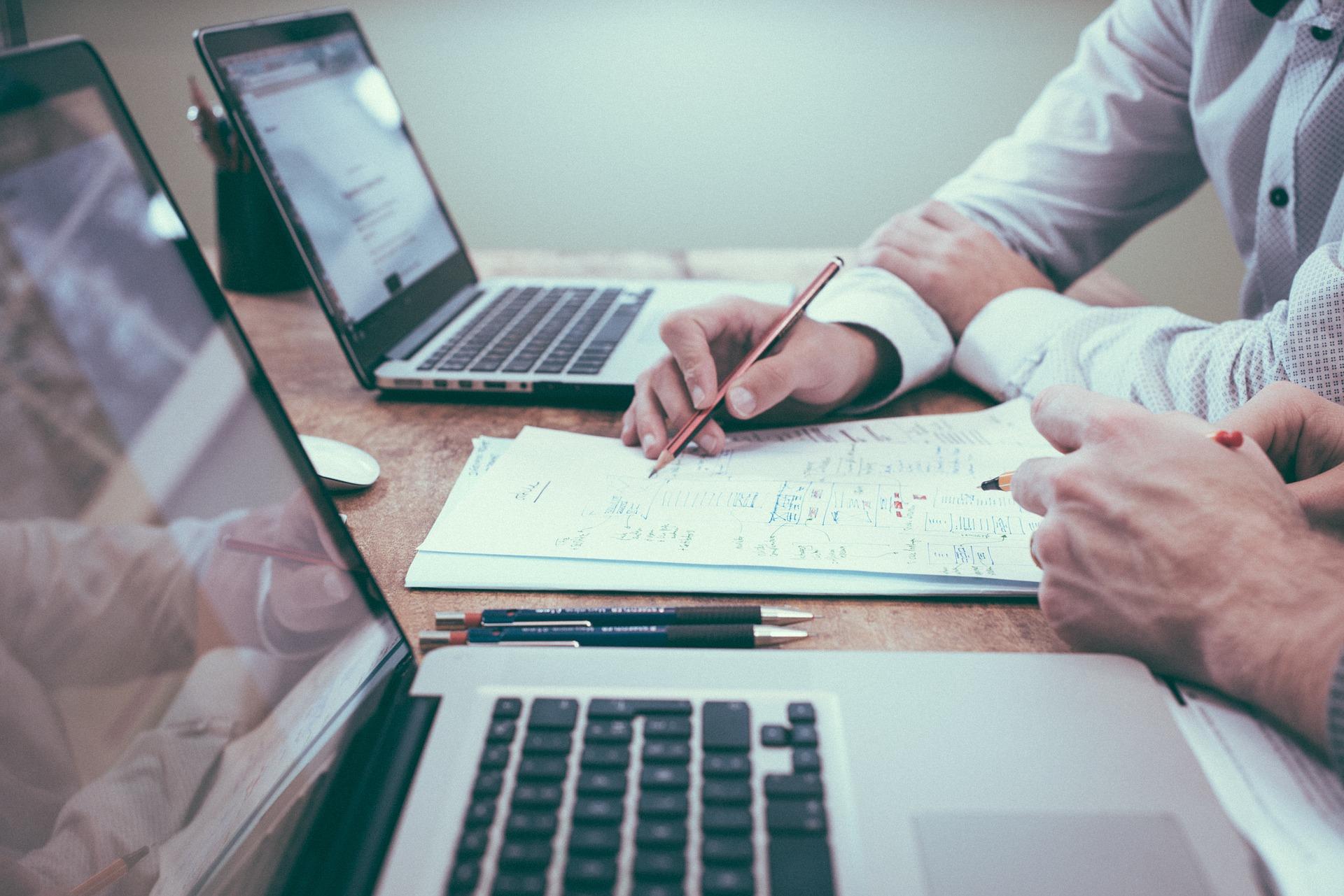 Apprendista Informatico Helpdesk - Offerte di lavoro a Caserta