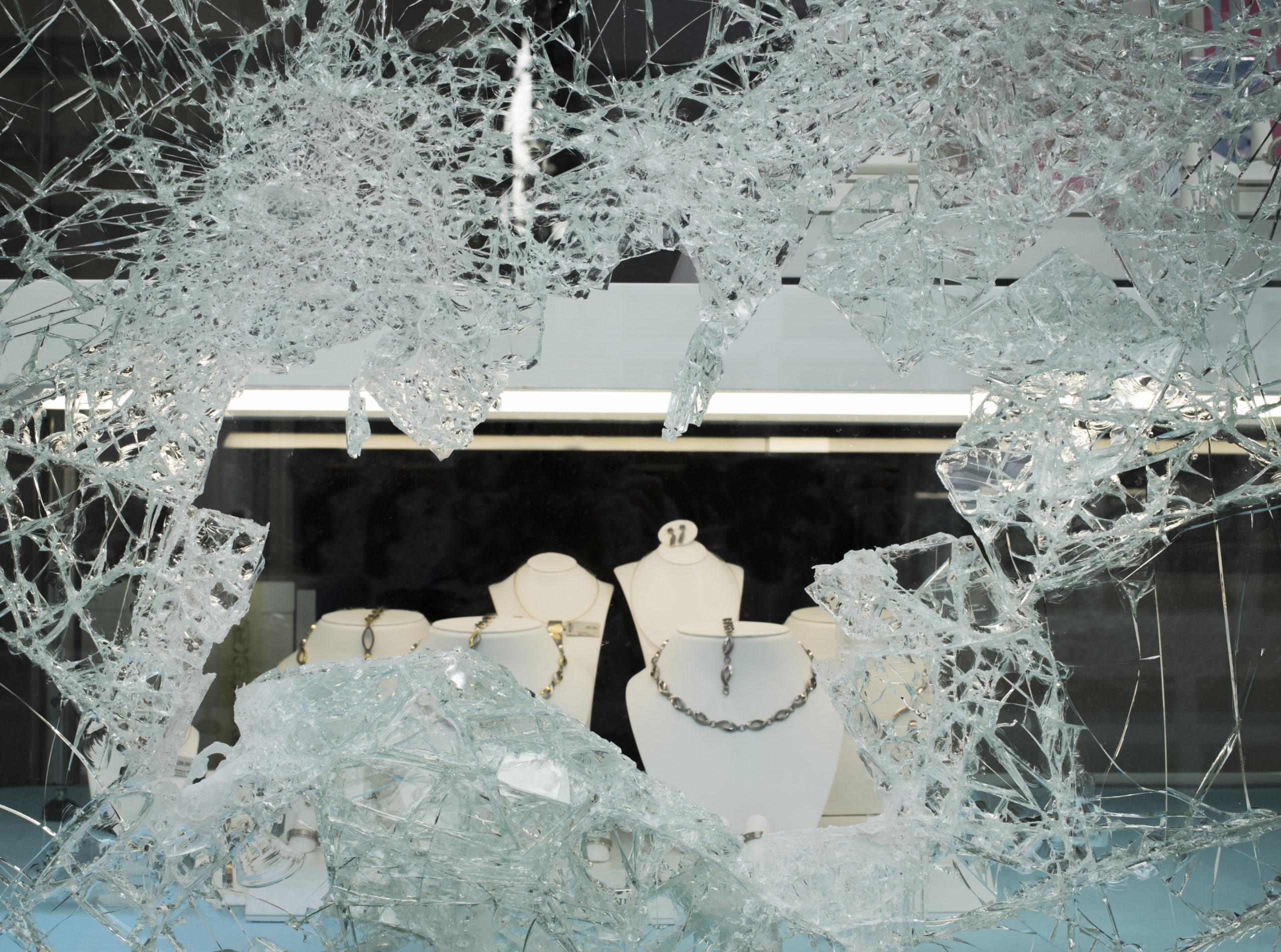 Chi è il responsabile del danno se l'antifurto non funziona?