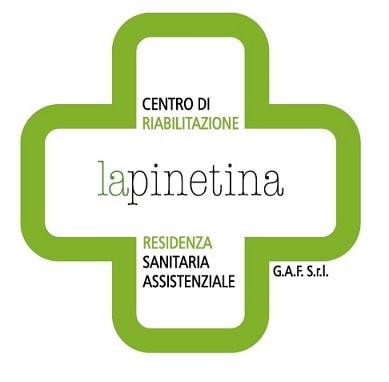 Logo La Pinetina