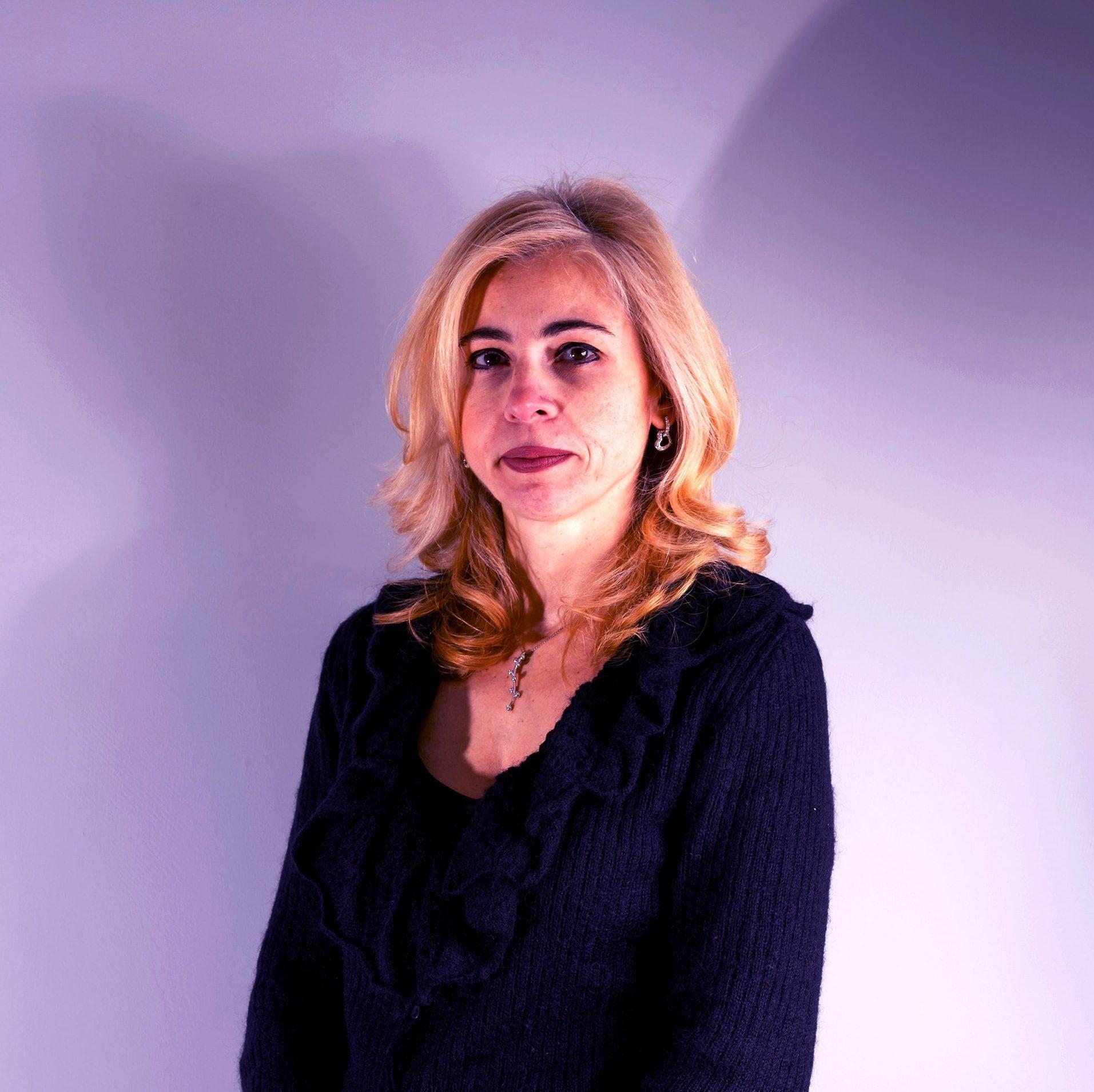 Carmen Moccia_Comunicazione e Marketing