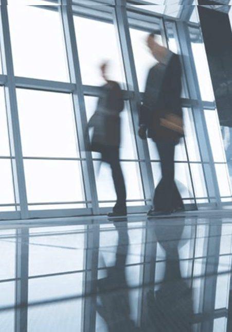 Servizi Tecnologici per aziende