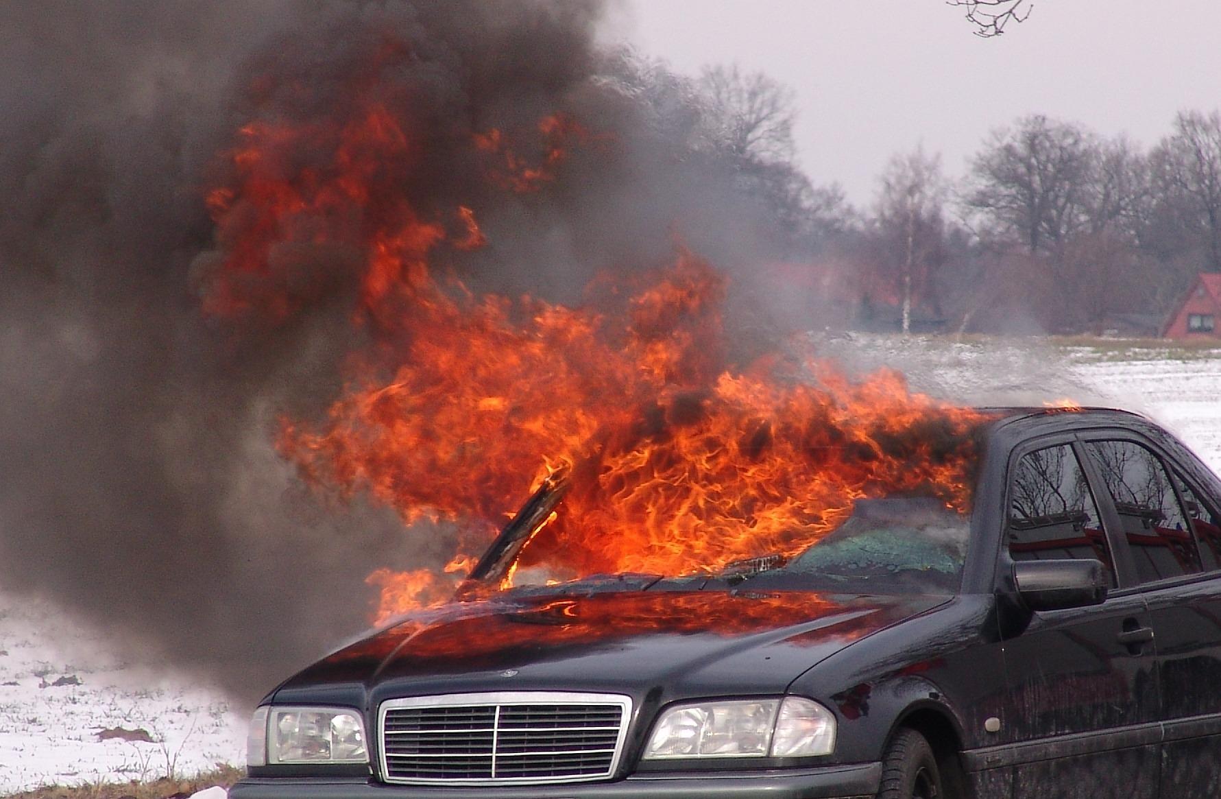 Antincendio: in arrivo una nuova Regola Tecnica Verticale per asili nido e autorimesse