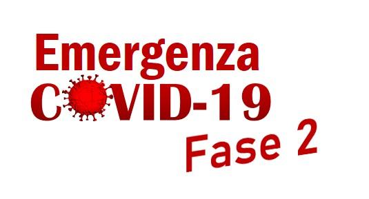 Emergenza covid19_fase2