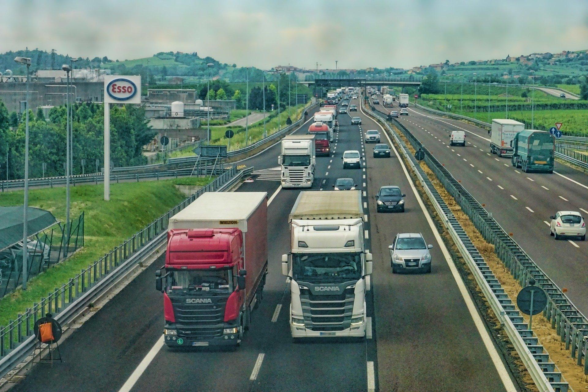 Localizzazione satellitare: è lecito installare GPS sulle auto aziendali?