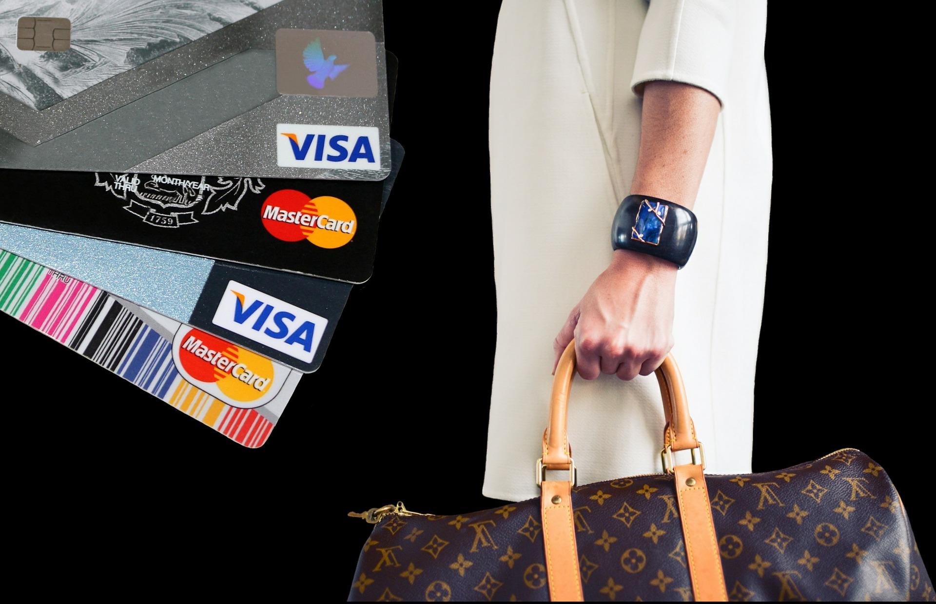 Sistema tecnologico di pagamento Orville, è davvero questa la fine del contante?