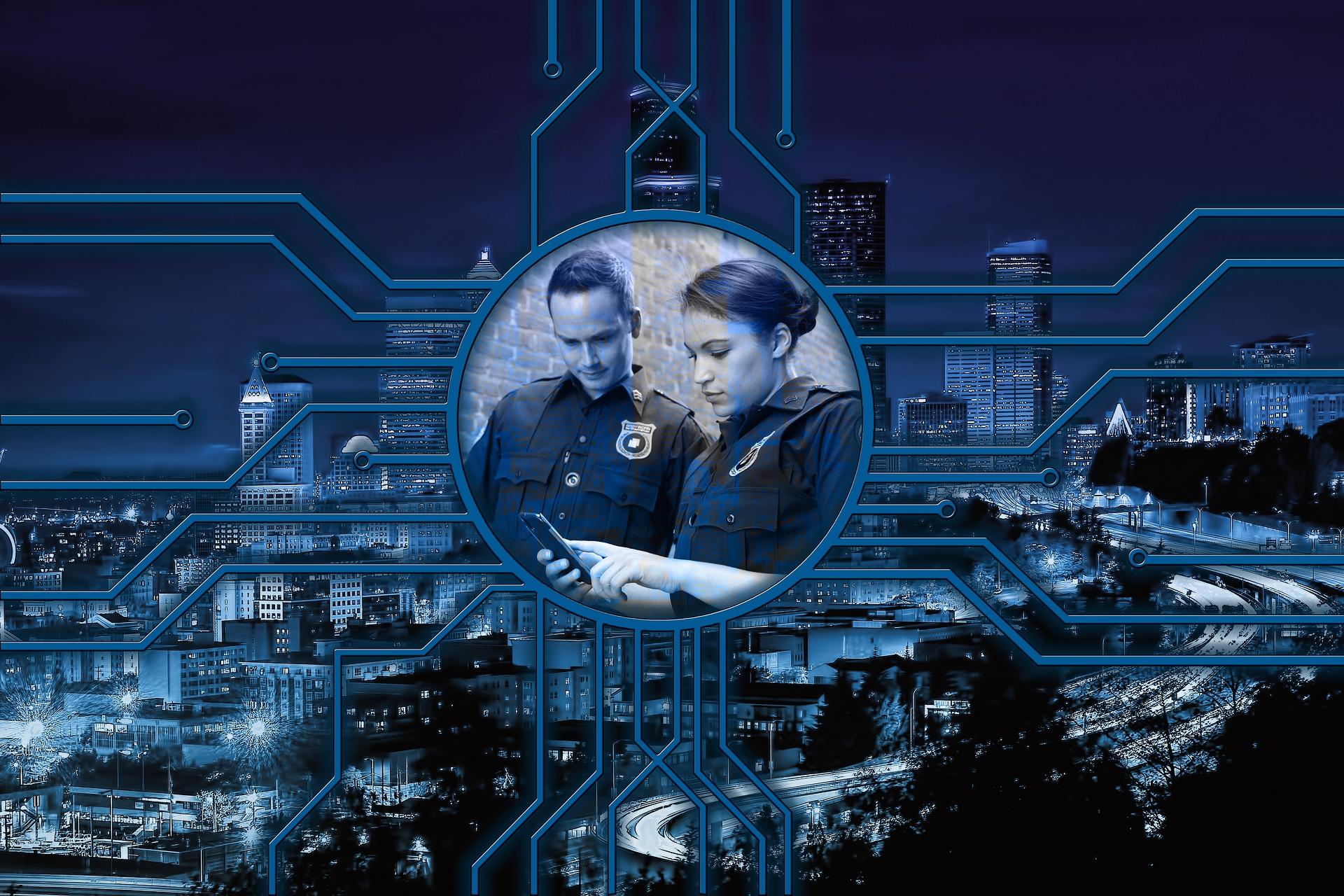 Come si recuperano i dati per la video-analisi forense – parte I