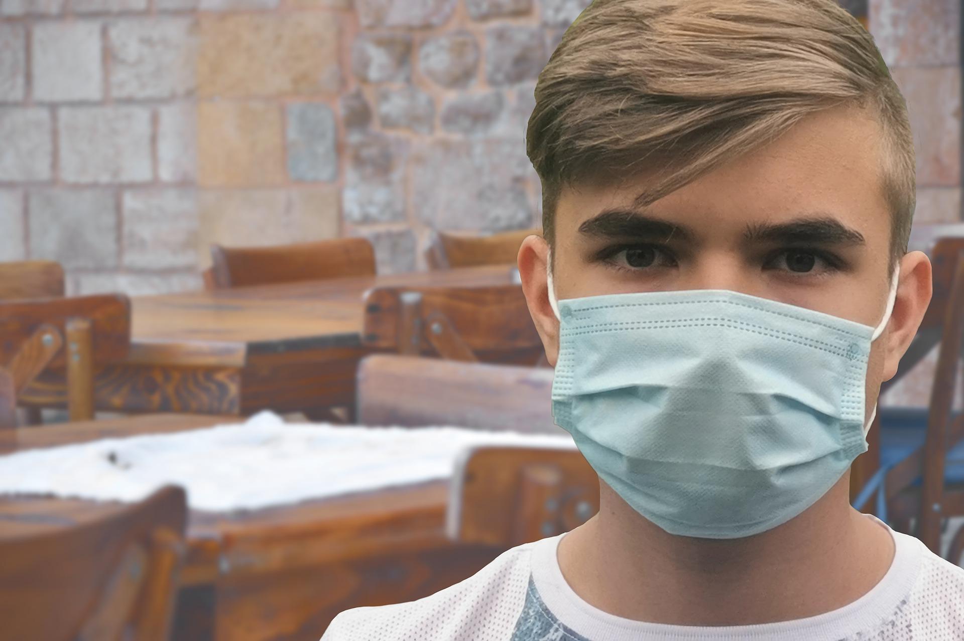 Sicurezza sul lavoro: il contagio biologico è infortunio sul lavoro?