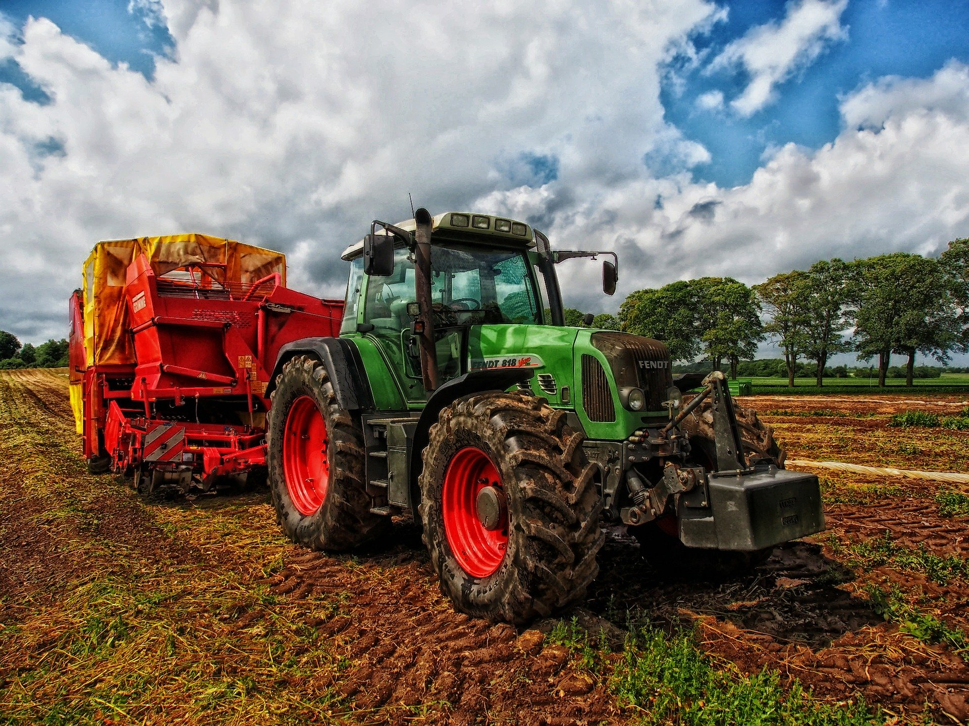 La CCIAA di Caserta concede contributi per l'acquisto di macchinari e attrezzature innovative