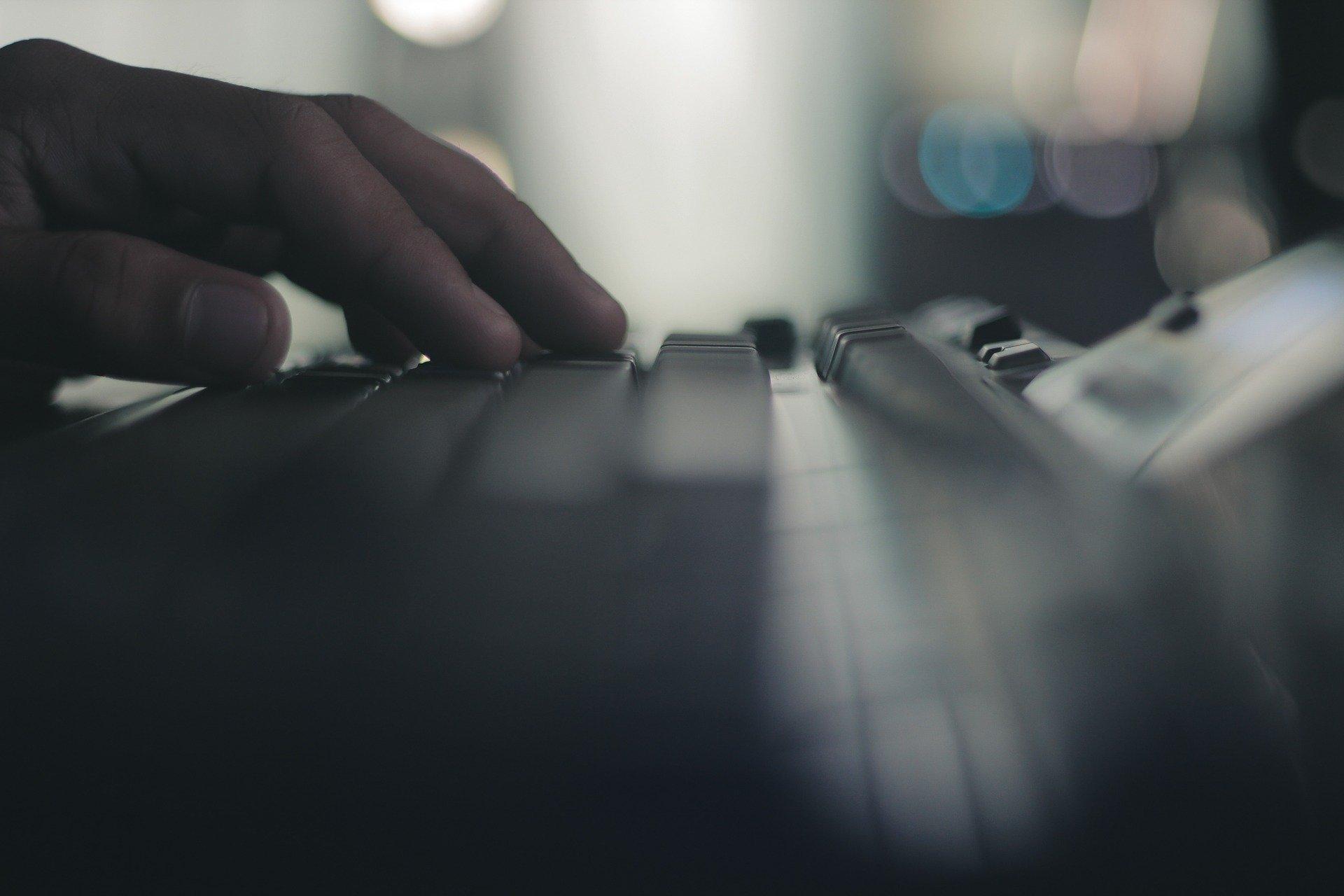 Come si recuperano i dati per la video-analisi forense – parte II
