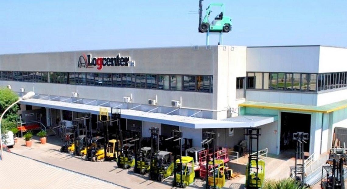 Azienda-logcenter-esterno