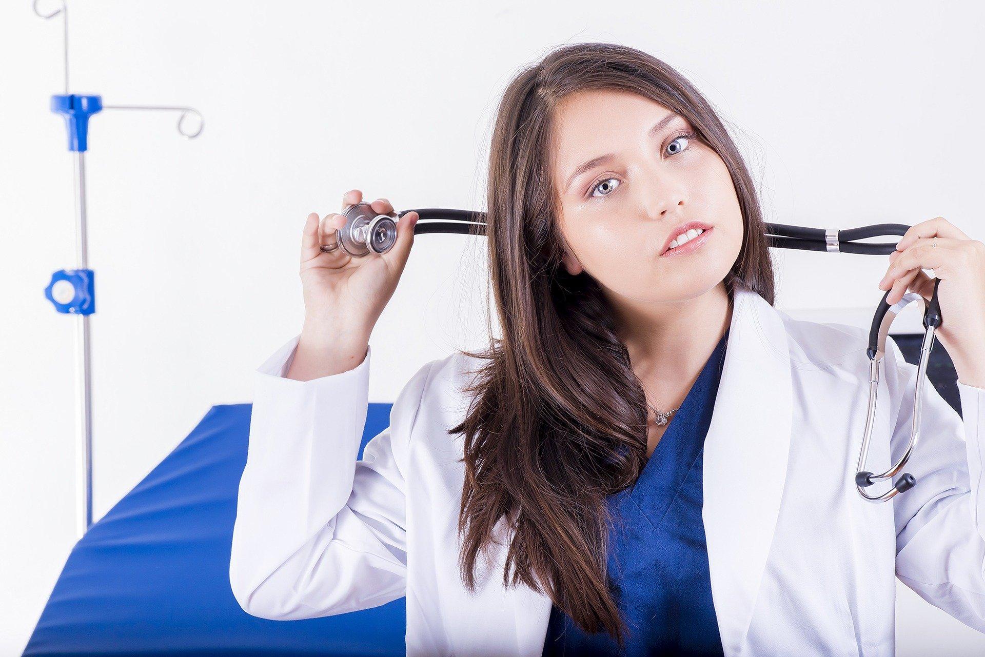 Cosa rischia chi aggredisce un operatore sanitario
