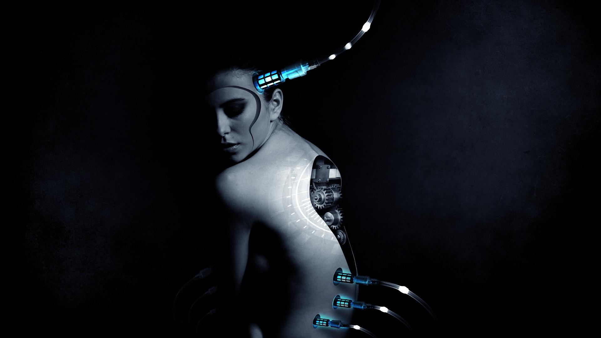 Pubblicate le indicazioni operative per un'intelligenza artificiale affidabile