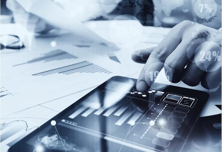 Bonus Investimenti al Sud: credito d'imposta fino al 45% per l'acquisto di beni strumentali