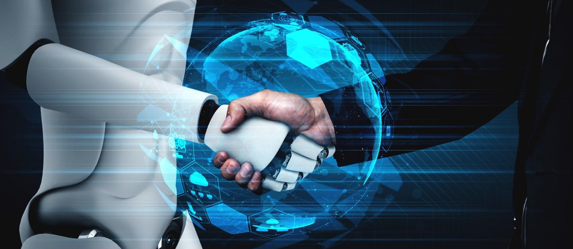 Bor annuncia la partnership con AM Security-