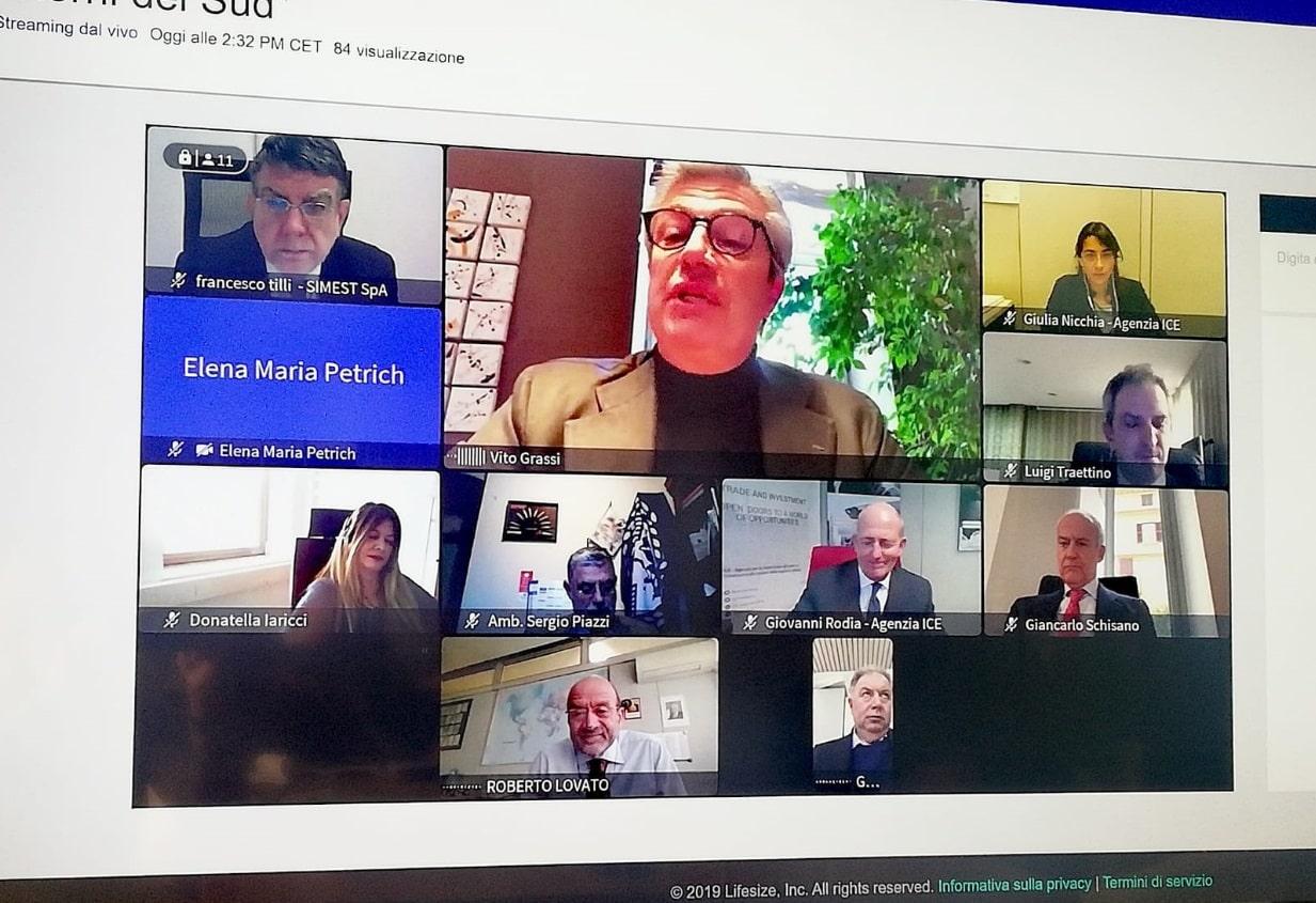 """""""I GIORNI DEL SUD"""": FOCUS TUNISIA – VERSO L'INCOMING DI OTTOBRE"""