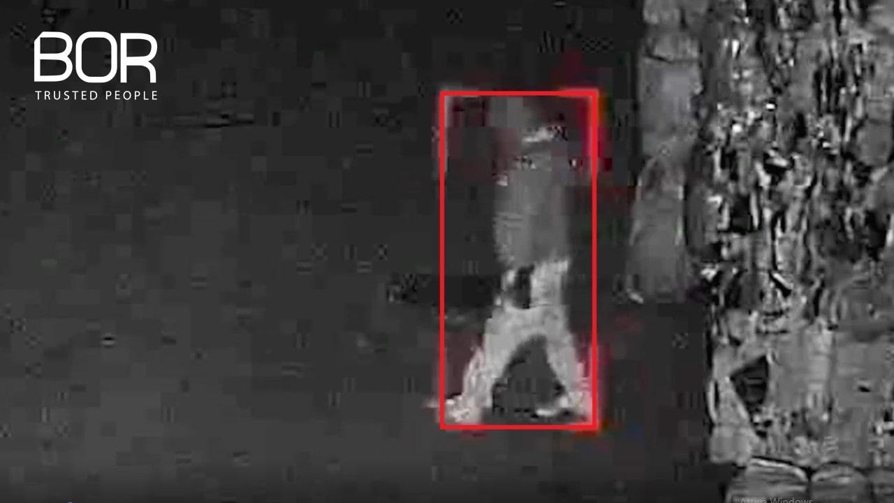 CAIVANO (NA): furto sventato in azienda grazie al custode virtuale BOR!