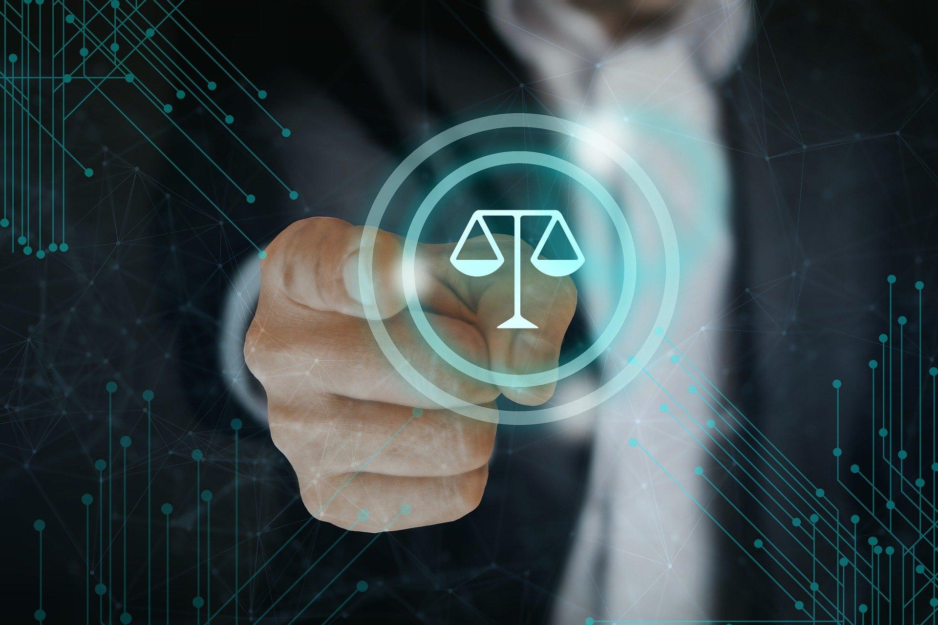 Conseguenze giuridiche per la mancata applicazione delle prescrizioni legali