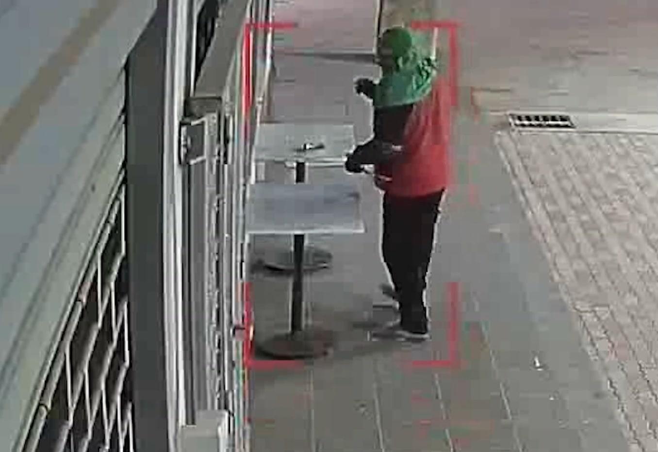 """Pietravairano (CE): furto sventato presso """"FUEL & SERVICES SRL"""""""
